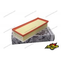 Buy cheap Air Filter For AUDI Q5 2.0 TFSI quattro 2015 8R0 133 843 K 8K0 133 843 E from wholesalers