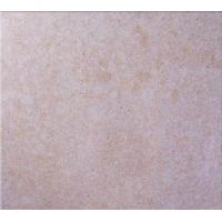 Buy cheap Violet Artificial Stone from wholesalers