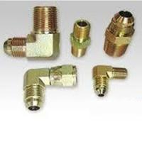Buy cheap Hydraulic Fittings from wholesalers