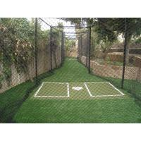 Buy cheap Batting Cages Nets from wholesalers