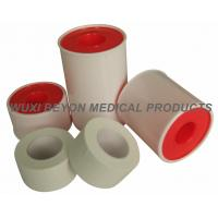 Buy cheap Zinc Oxide Bandage Plaster  from wholesalers