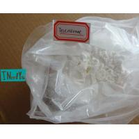 USP30  Raw Steroid Powders Methenolone Enanthate 303-42-4 In Safe Package