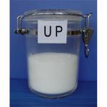 Buy cheap Urea Phosphate UP fertilizer from wholesalers