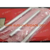 Buy cheap Silver Vector 5000 Auto Cutter Parts Alloy Long Strip Slide Rail 109219 To  Lectra Cutter Machine from wholesalers