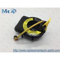 Buy cheap 93490-2U000 Air Bag Clock Spring Spiral Cable Assembly For Hyundai Verna 2011 from wholesalers
