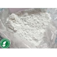 Buy cheap Prohormones Nandrolone Steroid Laurate Pharmaceuticals for Bodybuilding , 26490-31-3 from wholesalers