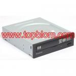 Buy cheap Desktop computer optical drive DVD reader& Writer CD-ROM from wholesalers