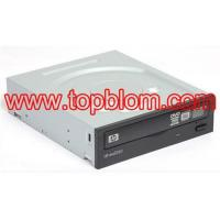 Buy cheap Desktop computer optical drive DVD reader& Writer CD-ROM from wholesalers