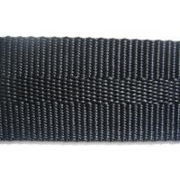 Buy cheap Motorcycle Helmet Strap Used High Quality Polyester Webbing Hot Sale 2013 from wholesalers