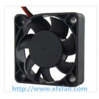 Buy cheap 5V/12V/24V DC Cooling Fan 40X40X10mm from wholesalers