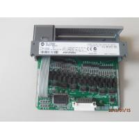 Buy cheap 100%(new and orginal ) Best prices allen bradley PLC 1746-OB32 from wholesalers