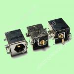 Buy cheap DC POWER JACK SOCKET PLUG For ASUS K52JU K52JVK52N K53E K53S K53SV K54C K54H from wholesalers