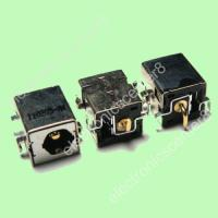 Buy cheap NEW Genuine AC DC POWER JACK SOCKET CONNECTOR FOR ASUS K53E K53S K53SD K53SV from wholesalers