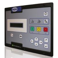 Buy cheap PowerWizard 1.0 / 2.0 Digital Control Panels with LED Indicators from wholesalers