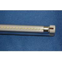 Buy cheap T5 Series LED Fluorescent Tube Lamp (YH-SMDT5-5W) from wholesalers