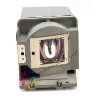 Buy cheap projector lamp for ACER H5360 X1130P from wholesalers