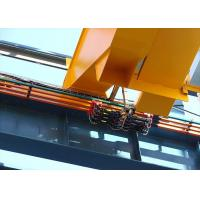 Buy cheap Economical Crane Spare Parts 3 Poles 4 Poles 6 Poles Without Any Joint Bus - Bar from wholesalers