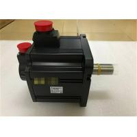 Buy cheap HC-SF352B 17AMP 146VAC 3.5KW Mitsubishi  Industrial Servo Motor  HC SERIES from wholesalers