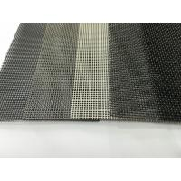 Buy cheap Security Stainless Steel Hardware Cloth , Insect Screen Mesh For Window /  Door Screen from wholesalers