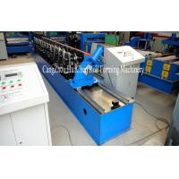Buy cheap 10 Forming Steps Automatic Corner Bead Light Keel Roll Forming Machine from wholesalers