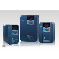 Buy cheap AC 380V Three Phase Variable Frequency Drive VFD 0.75KW with CE RoHS FCC from wholesalers