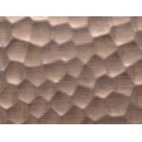 Buy cheap China 304 201 316l Embossed Stainless Steel Sheet Manufacturer In Foshan from wholesalers