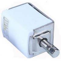 Buy cheap Electric Cabinet Lock (JS-01) from wholesalers