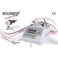 Buy cheap Medical / Home Laser Hair Regrowth Machine from wholesalers