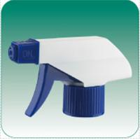 Buy cheap China high quality popular plastic hand trigger sprayer product