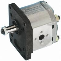 Buy cheap Caterpillar hydraulic pump from wholesalers