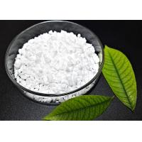 Buy cheap 98% minimum by GC Tonalid CAS NO.1506-02-1 flavor and fragrance from wholesalers