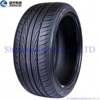 Buy cheap Passager Car Tire with DOT from wholesalers