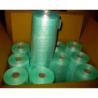 Buy cheap Compostable Trash Bags, Biodegradable Plastic Bags, eco friendly bags, Waste disposal bags from wholesalers