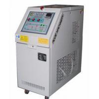 Buy cheap Microprocessor Heater Circulation Process Mold Water Temperature Controller Applied to FRP equipment / Plate equipment from wholesalers