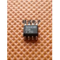 Buy cheap Compents Max4180 original electronic IC from wholesalers