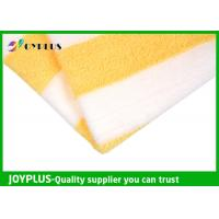 Buy cheap Lint Free Cloth  Kitchen Cleaning Cloth  Kitchen Tea Towels from wholesalers