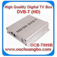 driver usb tv box quality driver usb tv box for sale. Black Bedroom Furniture Sets. Home Design Ideas