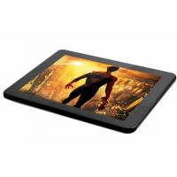 Buy cheap Dual-Core Allwinner Android Tablet 10 Inch With Capacitive Screen from wholesalers