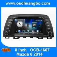 2014 Mazda 3 Touch Screen 2014 Mazda 3 Touch Screen Images