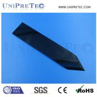 Buy cheap Ceramic Blade for Empty Hard Gelatin Capsules Cutting from wholesalers