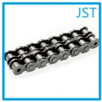 Buy cheap Transmission Conveyor Chain with Different Attachments (24B-2) from wholesalers