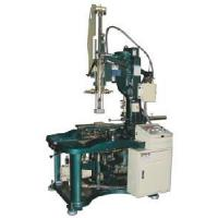 Buy cheap Box Packing Machinery from wholesalers
