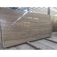 Buy cheap China Wood Marble,Green Wood Marble Slabs,Marble Tile,Marble Products ,Natural Stone from wholesalers