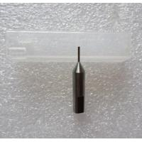 Buy cheap Brand new 1.0mm Tracer Probes Pin for 994 Laser Key Cutting Machine product