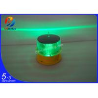 Buy cheap AH-LS/C-1  high bright 1w marine led mast light red green white from wholesalers