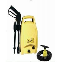 Buy cheap Electric Car Washing Equipment from wholesalers