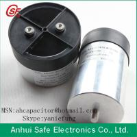 Buy cheap Dry Type DC-Link Filter Capacitor product
