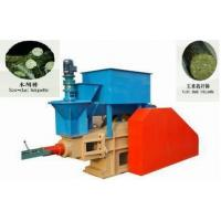 Buy cheap Biomass Briquetting Machine from wholesalers