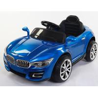 Buy cheap Kids Electric Car from wholesalers
