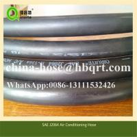 Buy cheap SAE J2064 Rubber Air Conditioning flexible Hoses from wholesalers